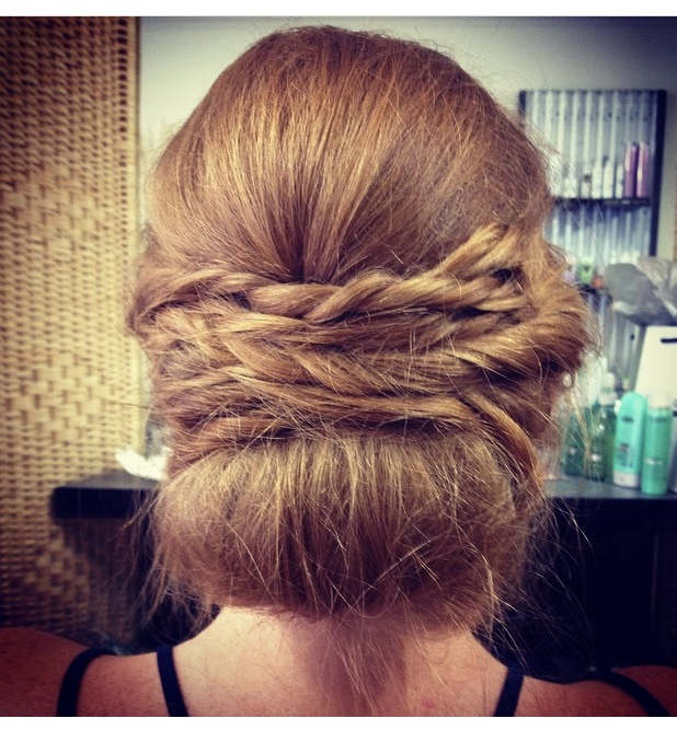 Hair Braiding Salon Australia Kellie Turner 15.jpg
