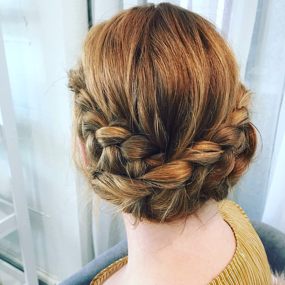 Hair Braiding Salon Australia Kellie Turner 19.JPG