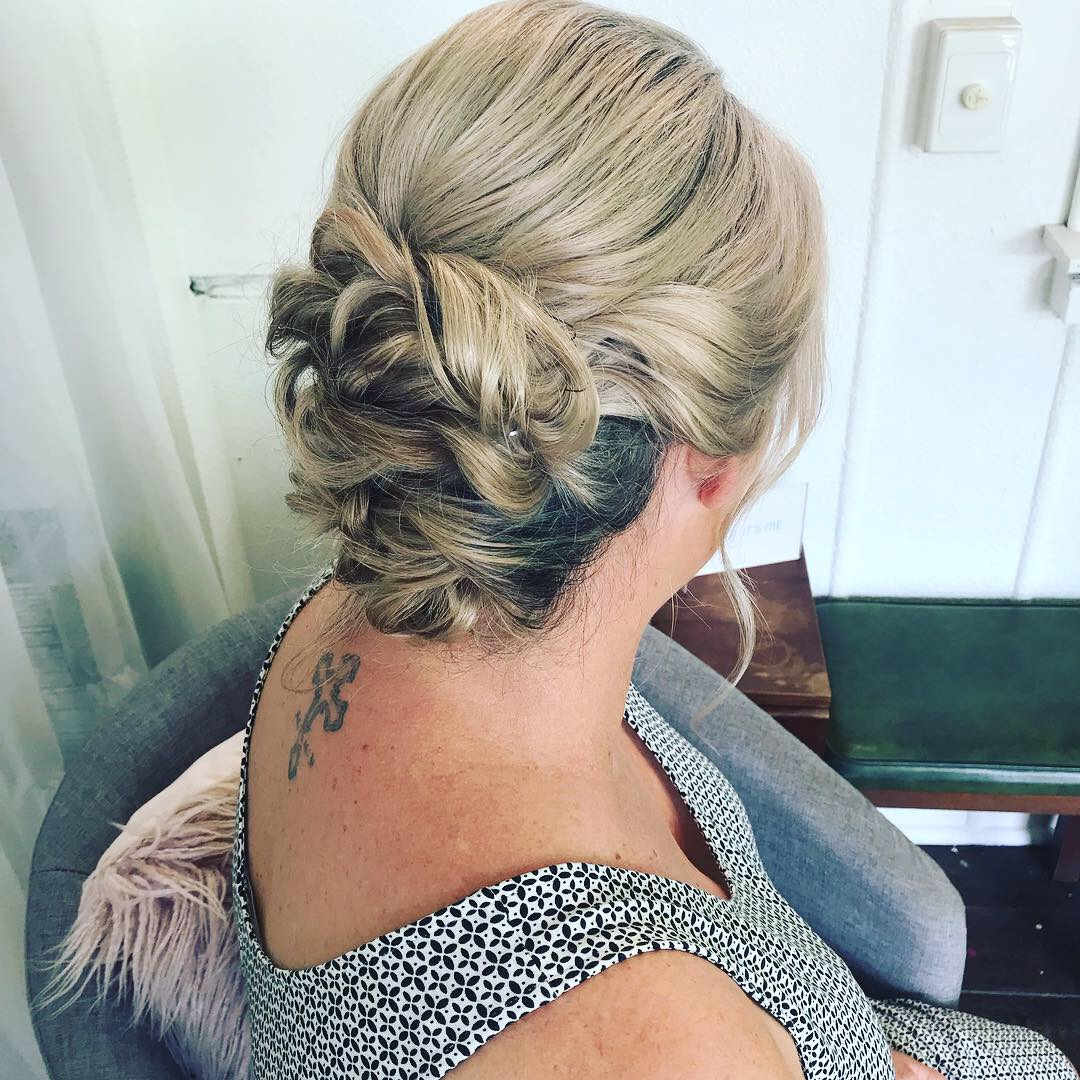 Hair Braiding Salon Australia Kellie Turner 21.JPG