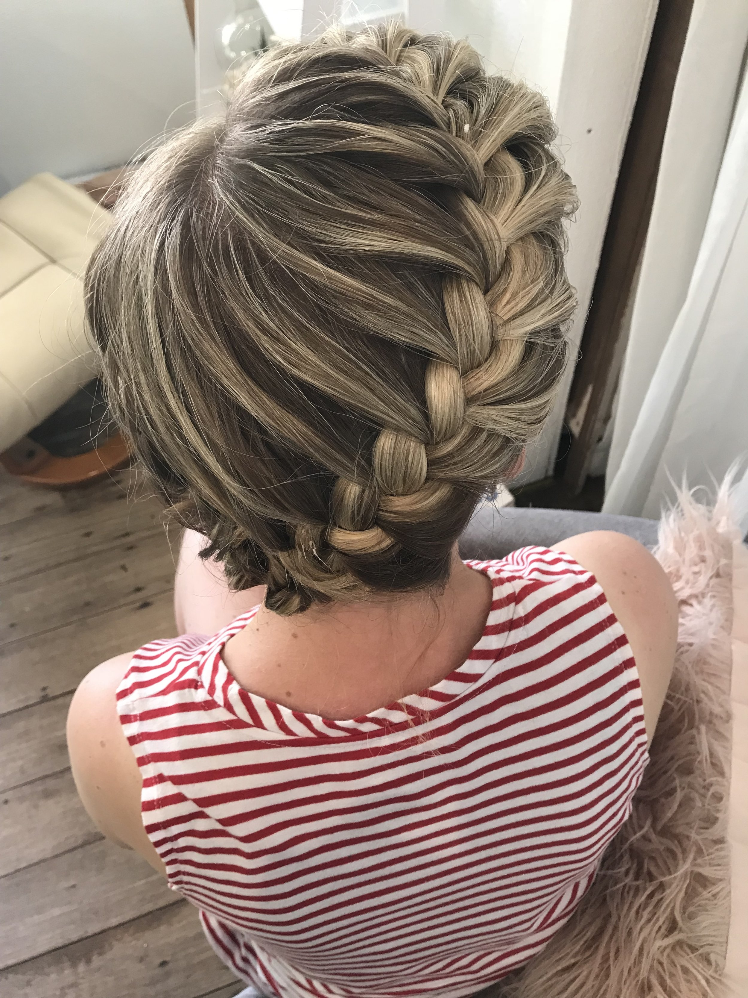 Hair Braiding Salon Australia Kellie Turner 24.jpg