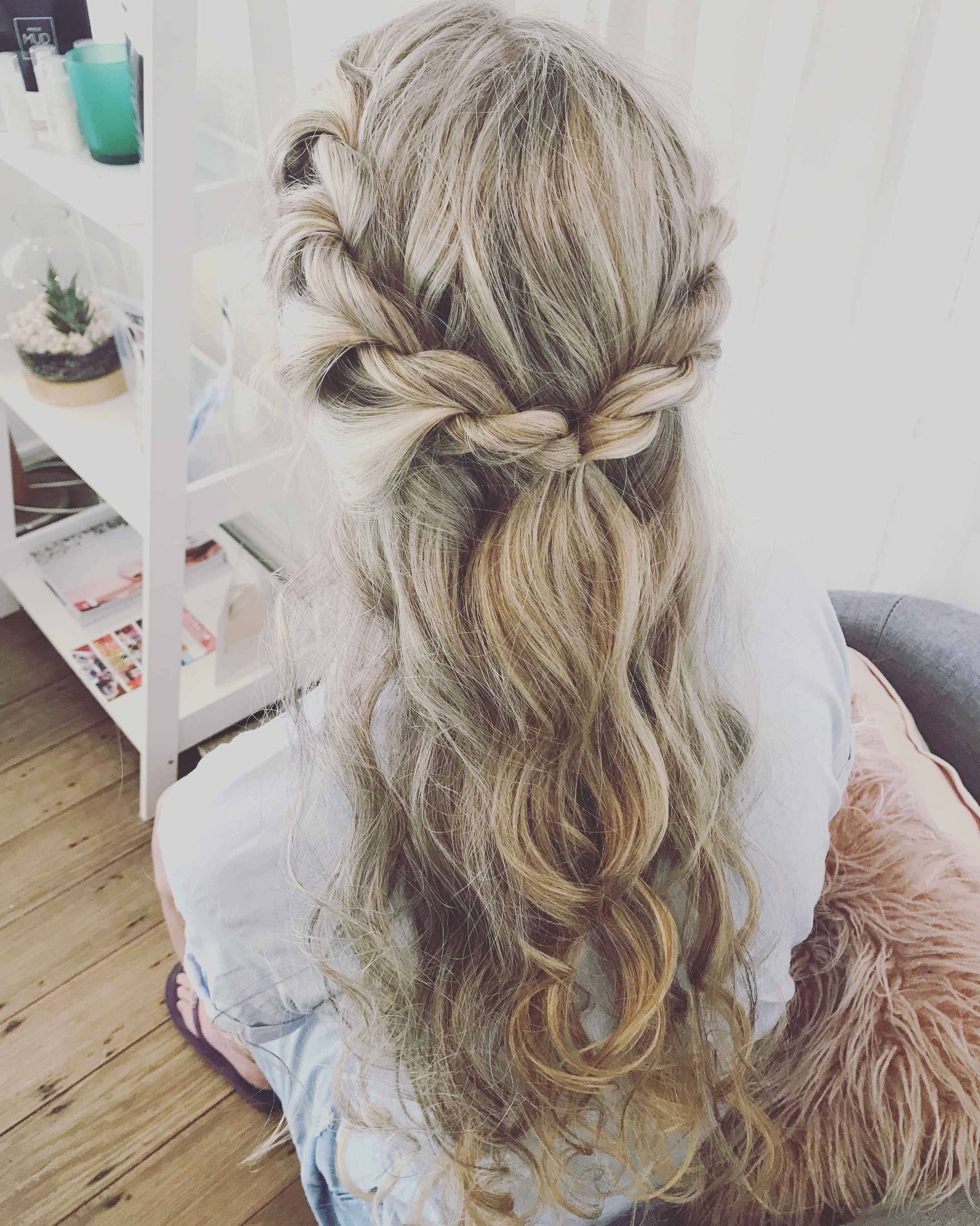 Hair Braiding Salon Australia Kellie Turner 25.JPG