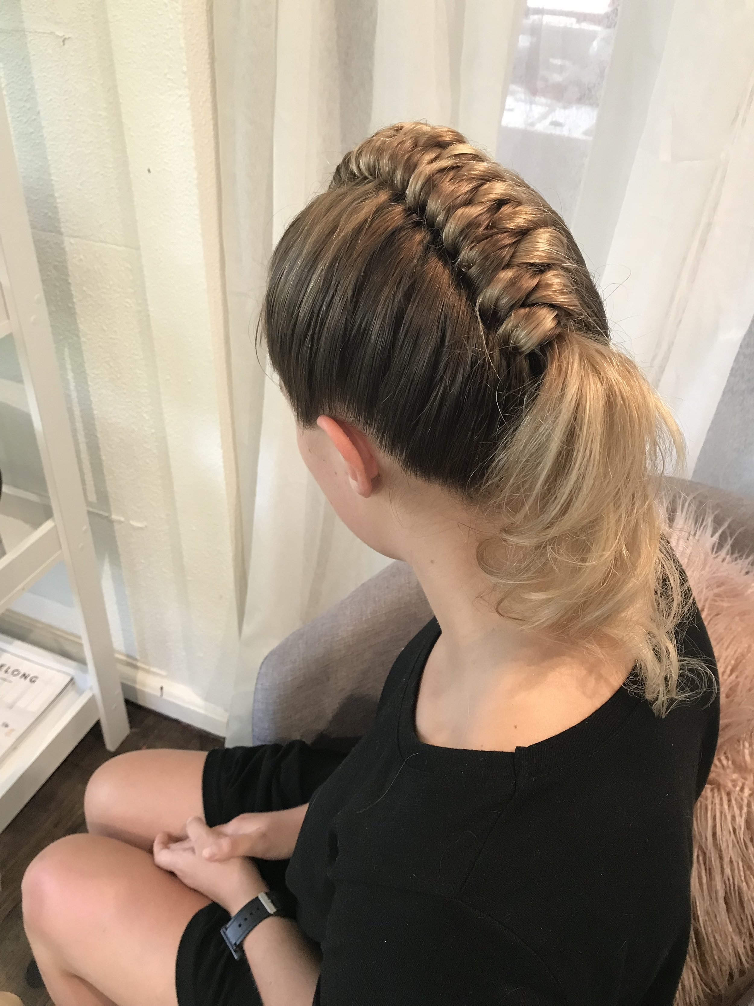 Hair Braiding Salon Australia Kellie Turner 42.jpg
