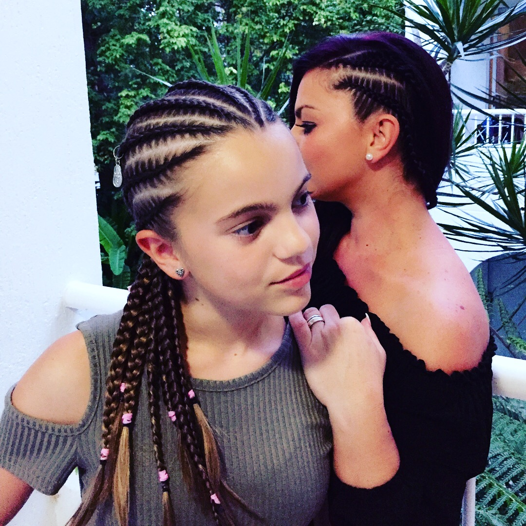 Hair Braiding Salon Australia Kellie Turner 43.JPG