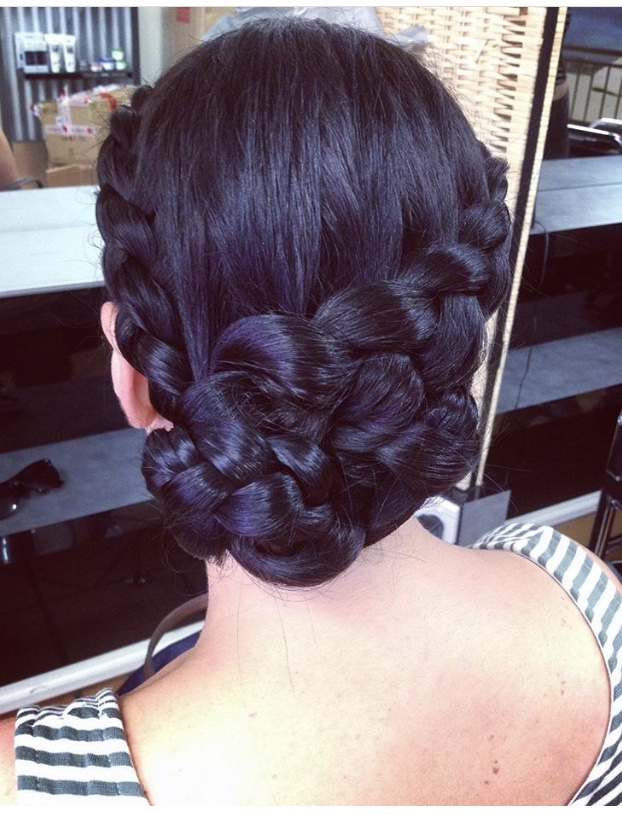 Hair Braiding Salon Australia Kellie Turner 44.jpg