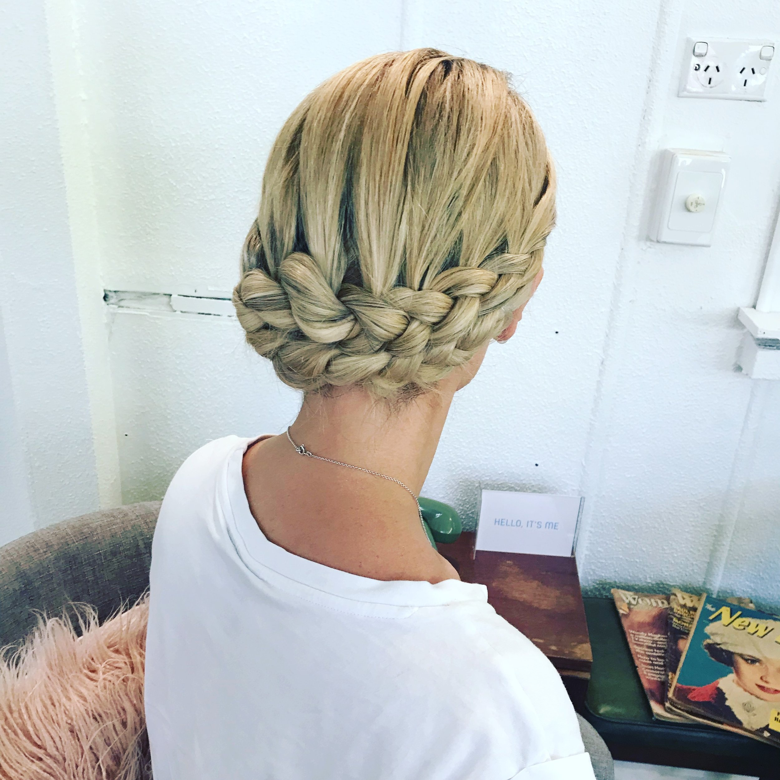 Hair Braiding Salon Australia Kellie Turner 41.JPG