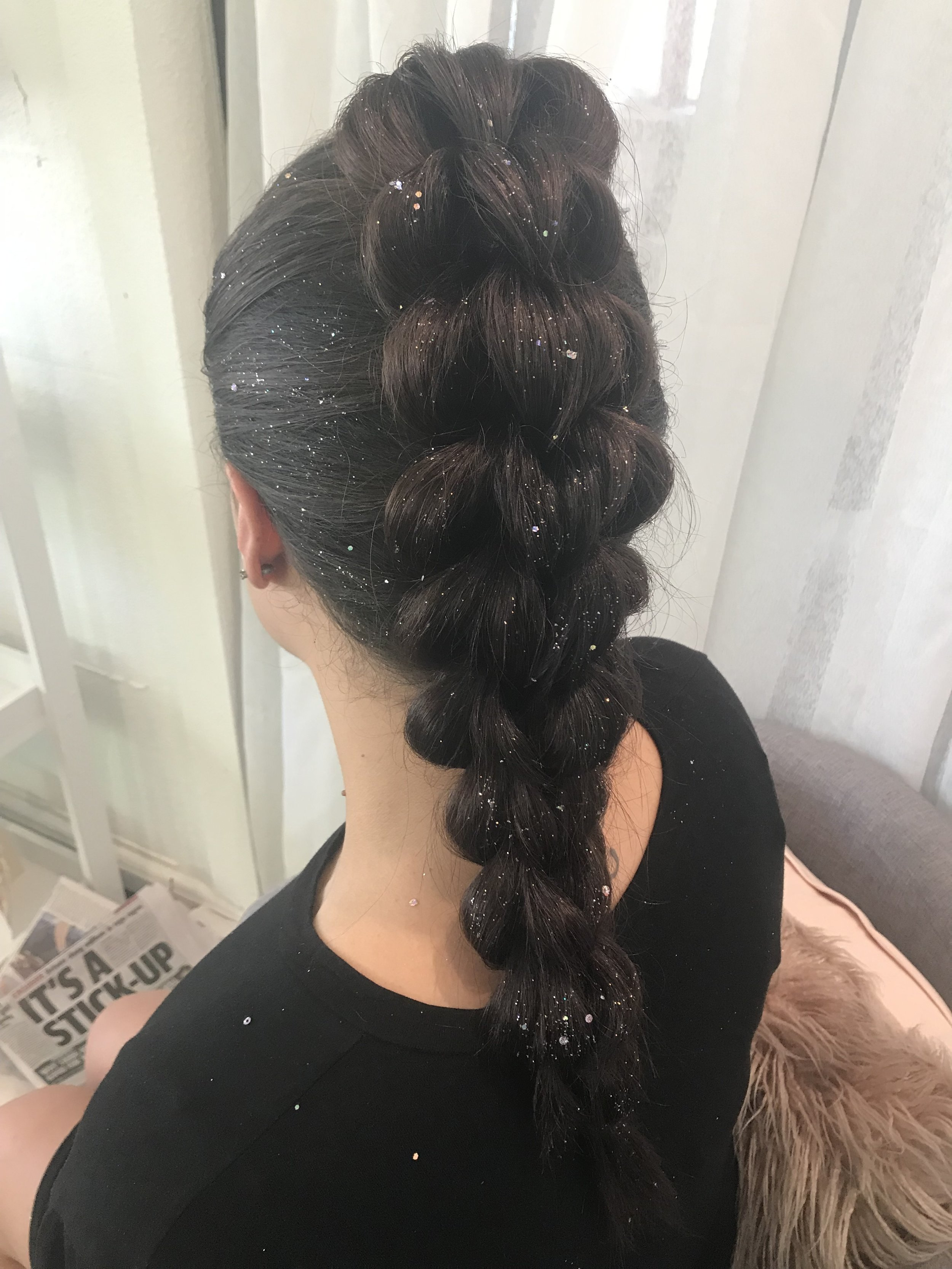 Hair Braiding Salon Australia Kellie Turner 45.jpg
