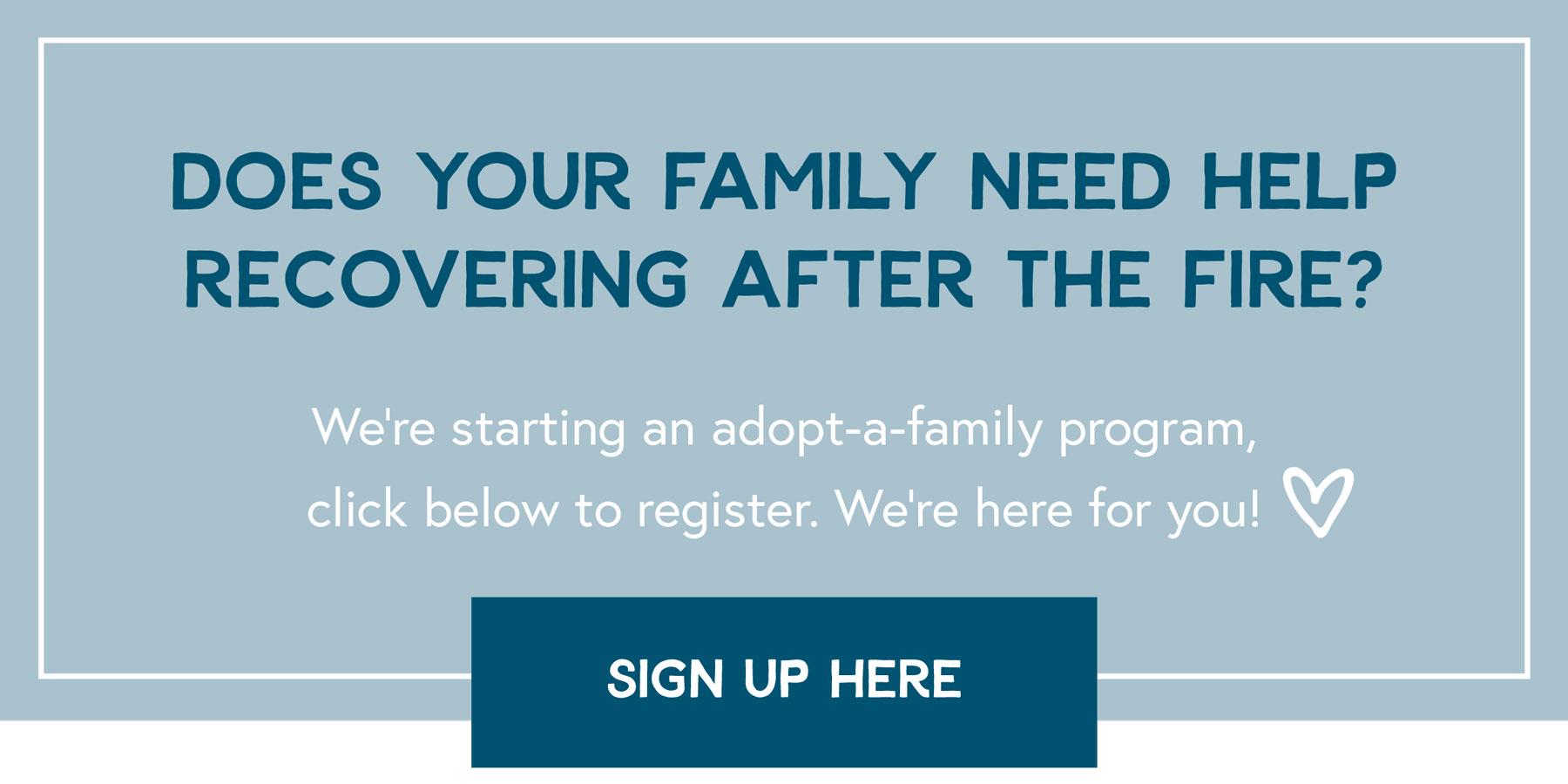 malibu-love-adopt-a-family.jpg