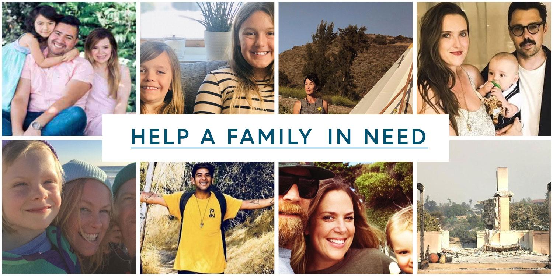 families-in-need-malibu-love-3.jpg