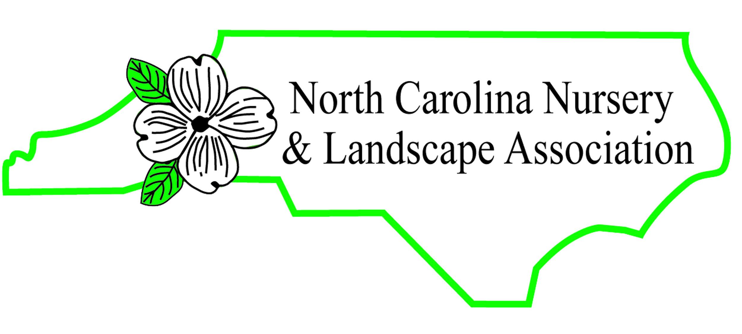 new ncnla logo-outline BIG.jpg