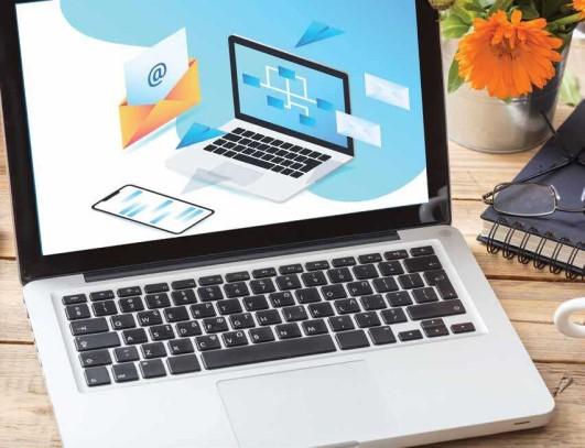 emailmarketing01.jpg