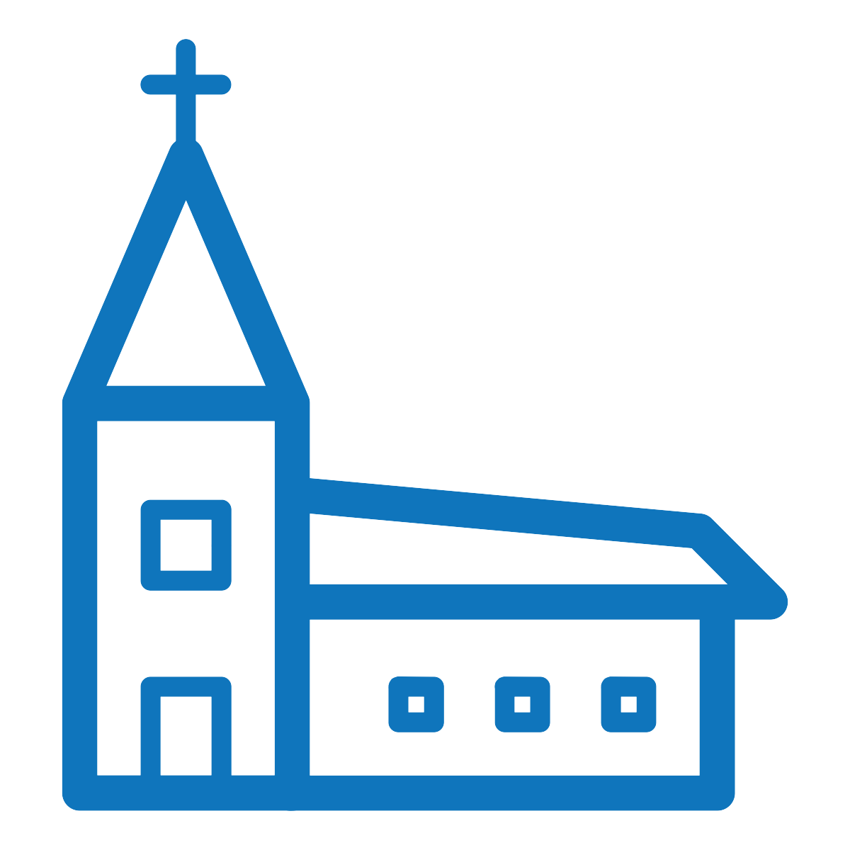 church icon 3.png