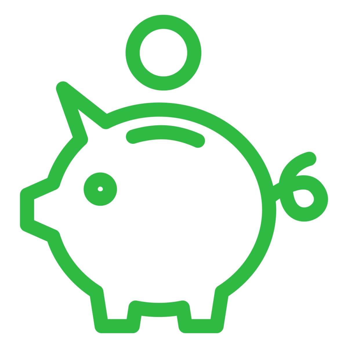 piggy bank icon light green.png