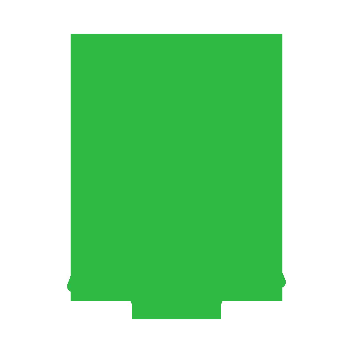 award icon green.png