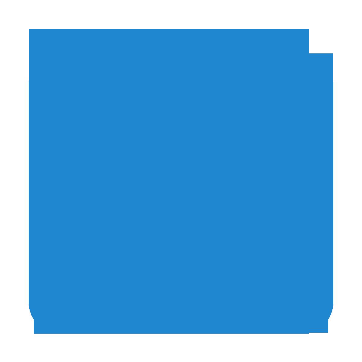 calendar icon blue.png