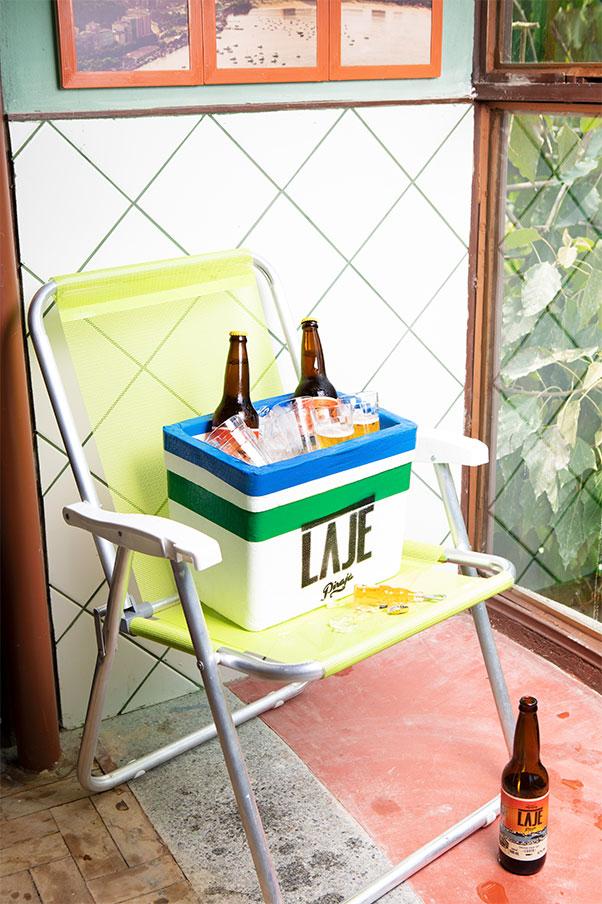 laje-piraja-home-05.jpg