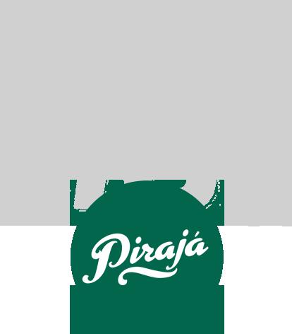 laje-piraja-logo-duplo.png