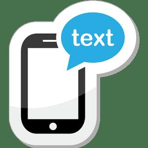 Get Text Updates -