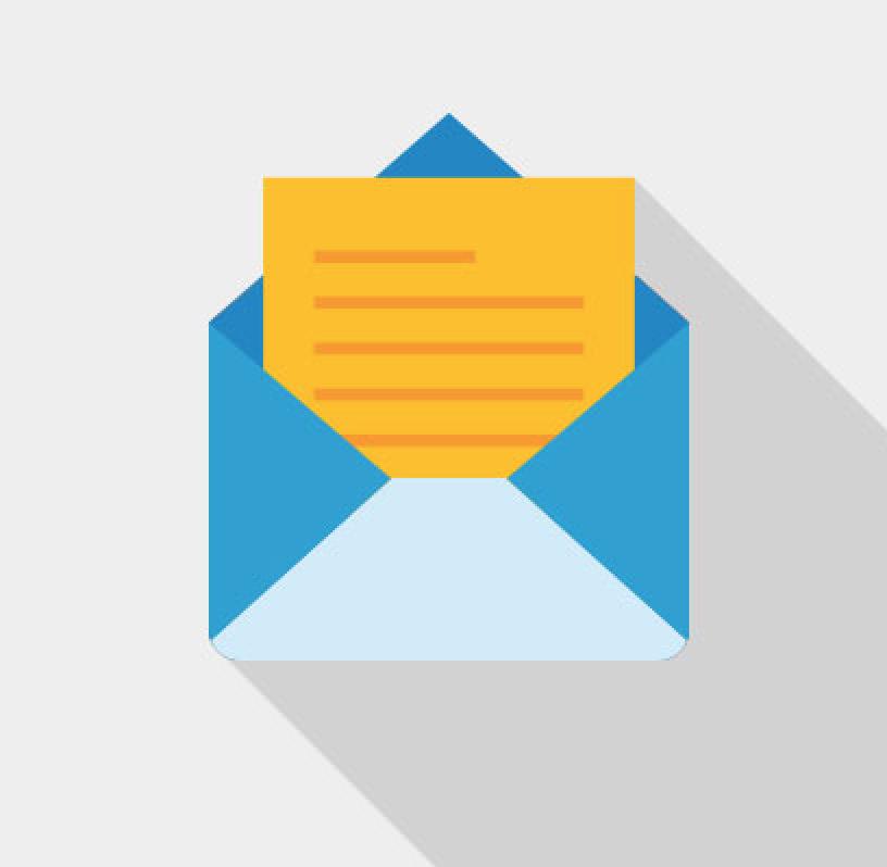Newsletter Sign Up -