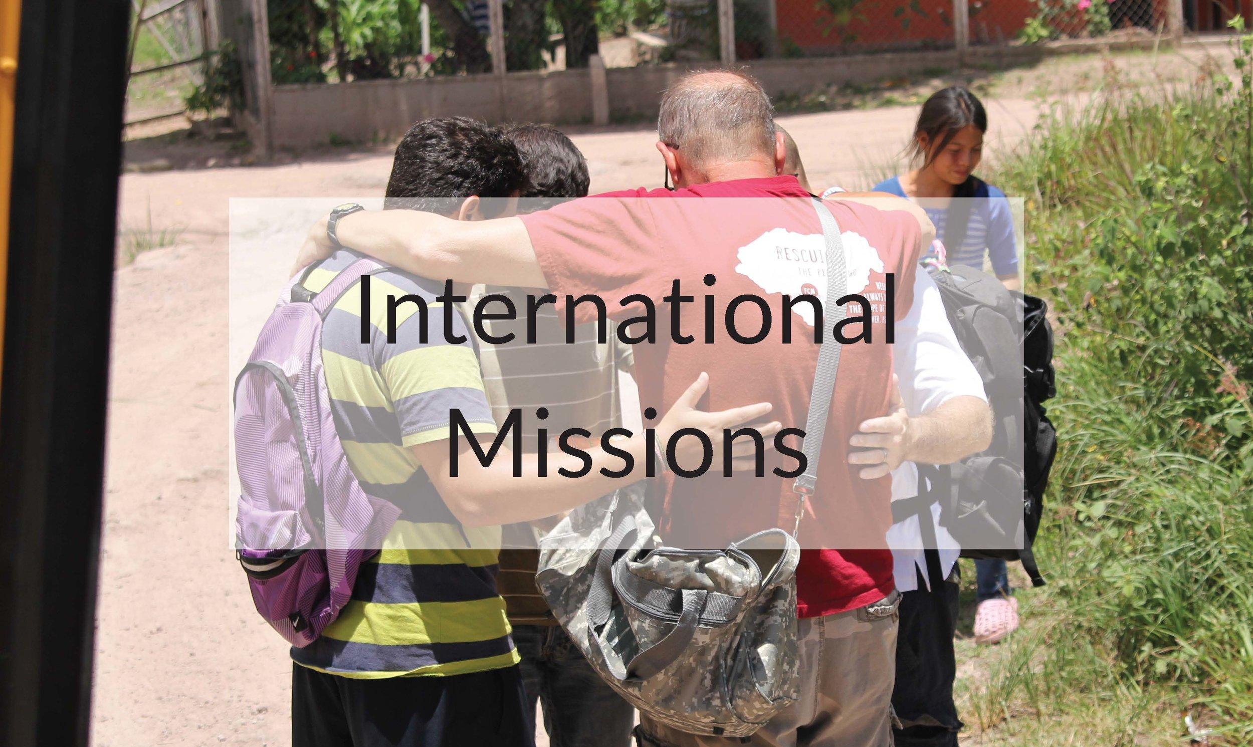 International Missions.jpg