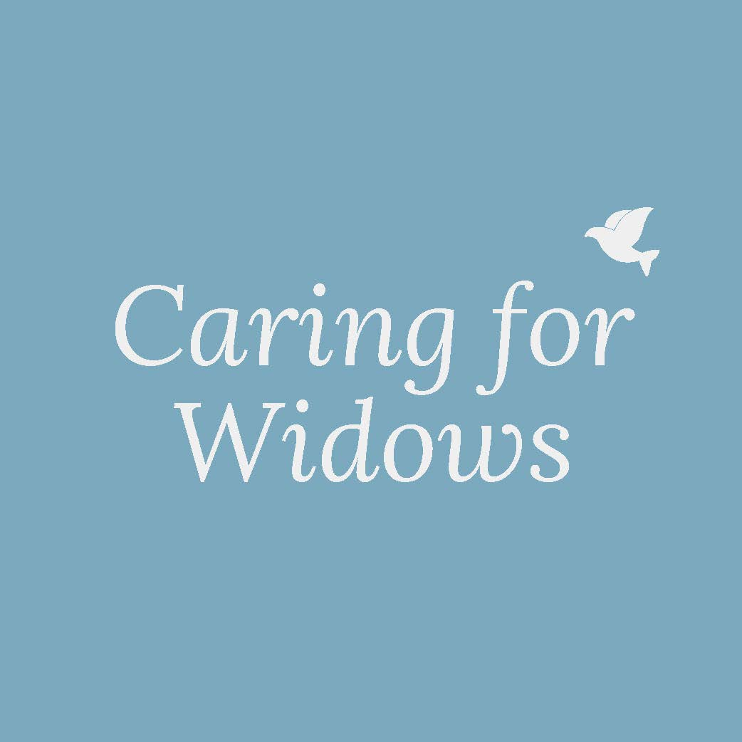 Caring for Widows.jpg