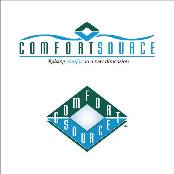 Comfort.Source.600x600.jpg