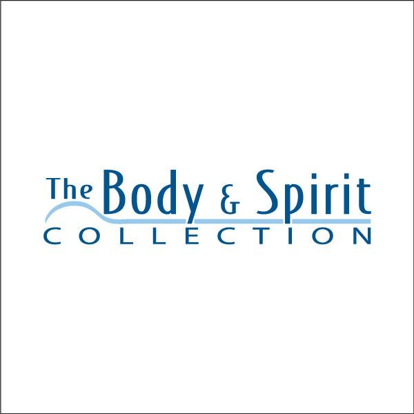 Body.Spirit.600x600.jpg