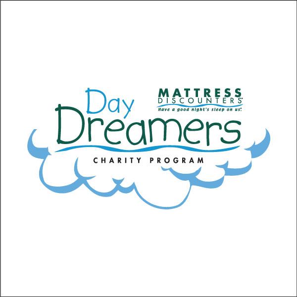 Daydreamers.600x600.jpg