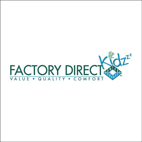 Factory.D.Kidz.600x600.jpg