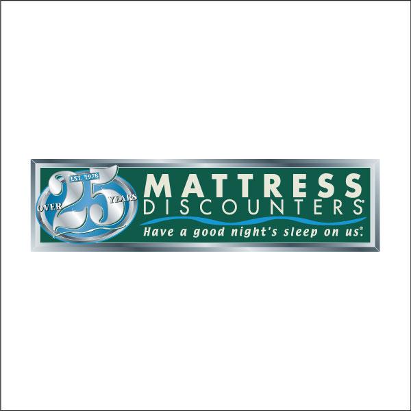 Matt.Disc.25th.600x600.jpg