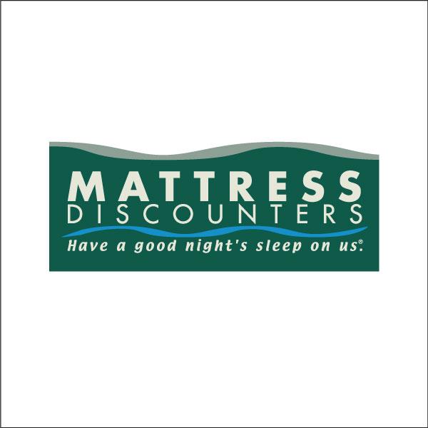 Matt.Disc.600x600.jpg
