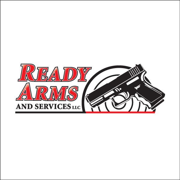 Ready.Arms.600x600.jpg