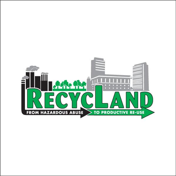 recycland.600x600.jpg