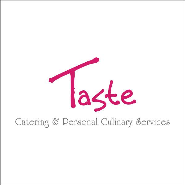 Taste.600x600.jpg