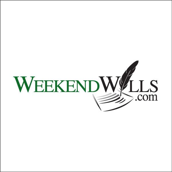 Weekend.Wills.600x600.jpg