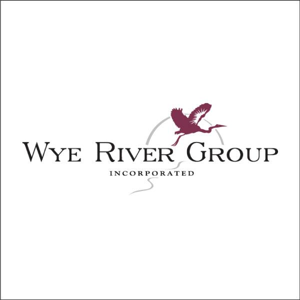 Wye.River.600x600.jpg