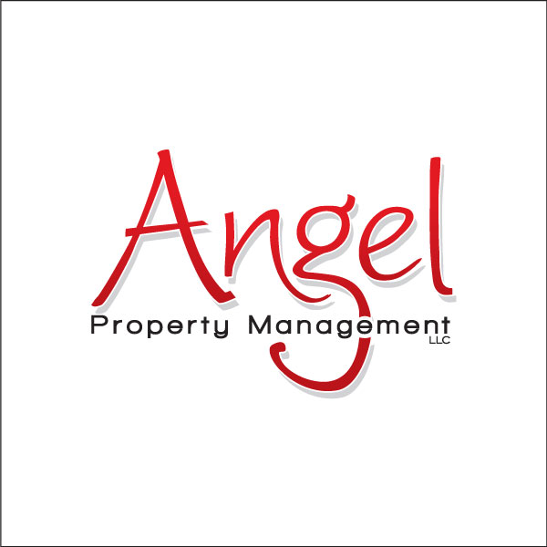 Angel.600x600.jpg
