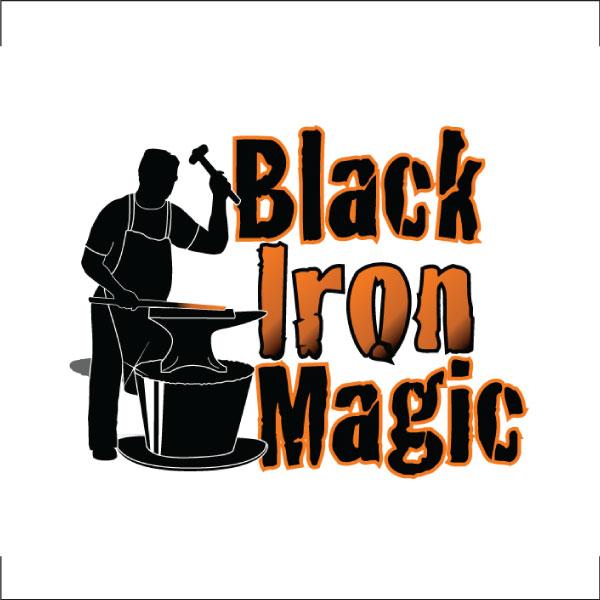 Black.Iron.Magic.600x600.jpg