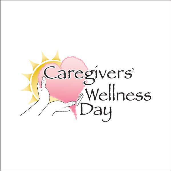 Caregivers.Wellness.600x600.jpg