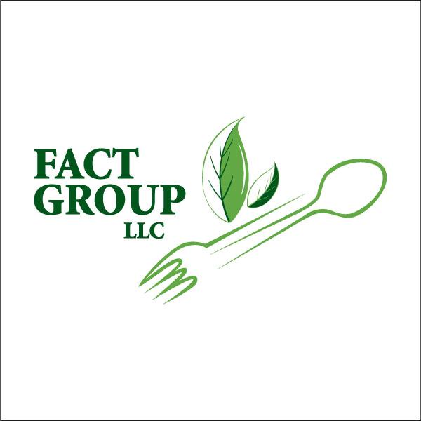 Fact.Group.600x600.jpg