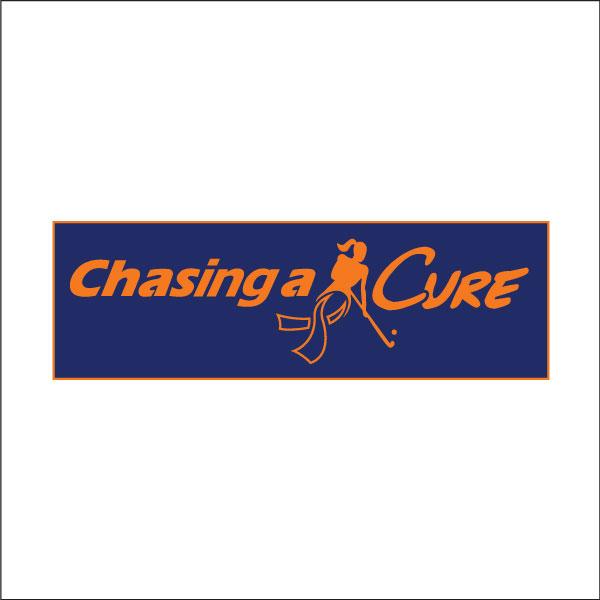 Chasing.Cure.600x600.jpg