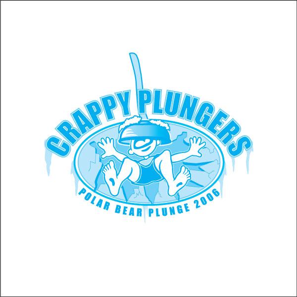 Crappy.plungers.600x600.jpg