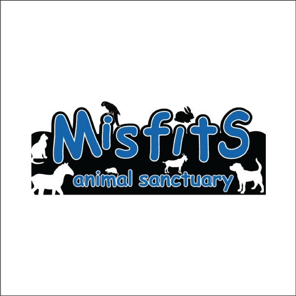 Misfits.600x600.jpg