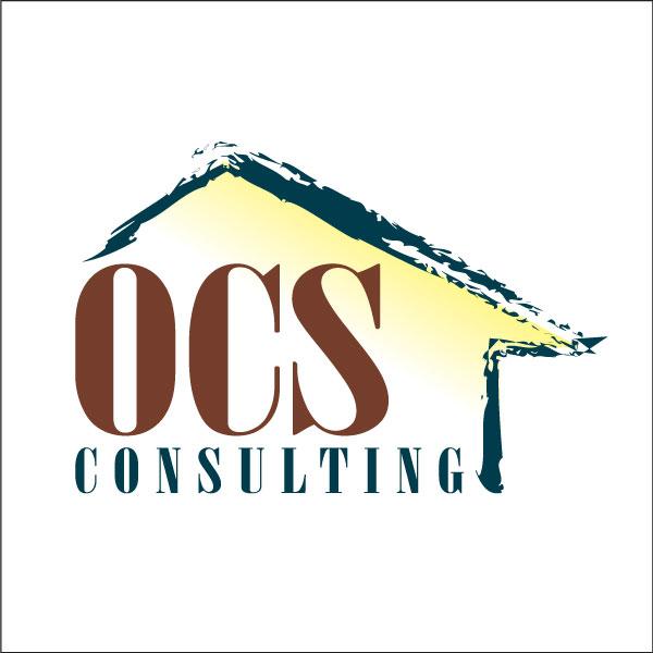 OCS.Consulting.600x600.jpg
