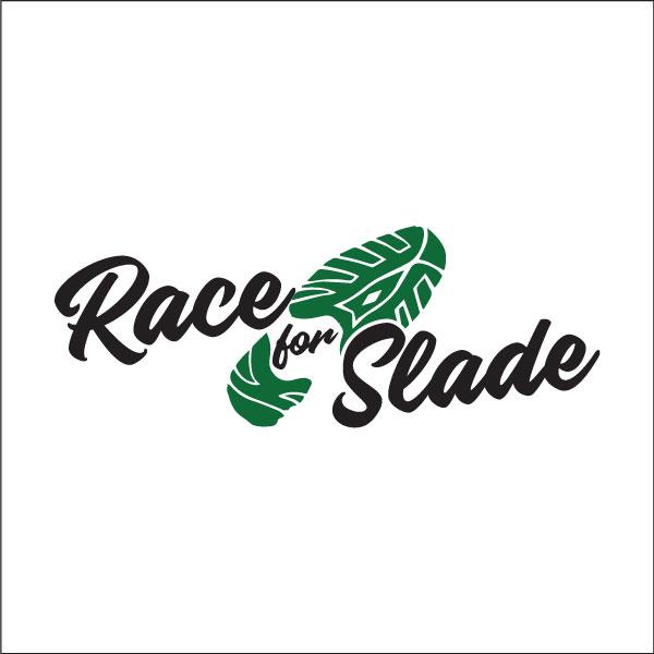 Race4Slade.600x600.jpg