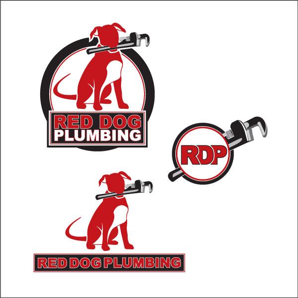 RedDog.Plumbing.600x600.jpg