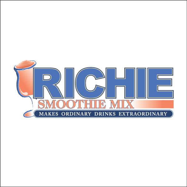 Richie.Smoothy.600x600.jpg
