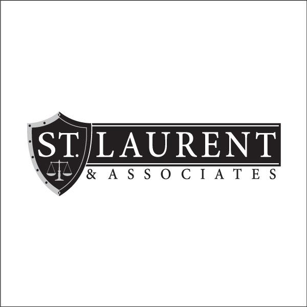 St.Laurent.600x600.jpg