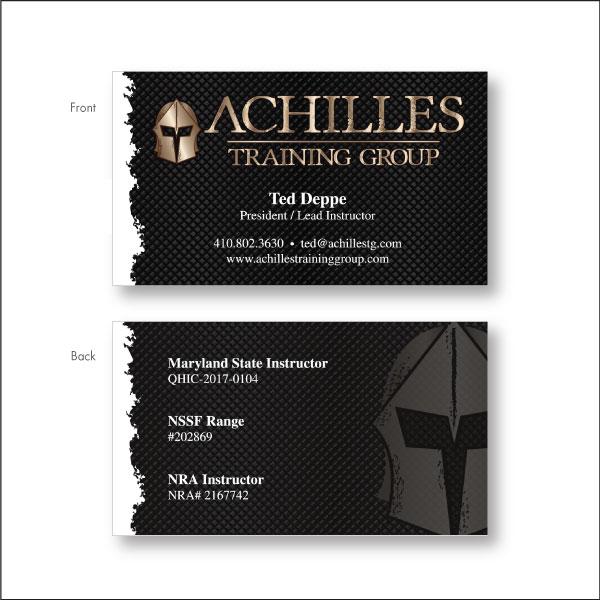 Achilles-Cards.600x600.jpg