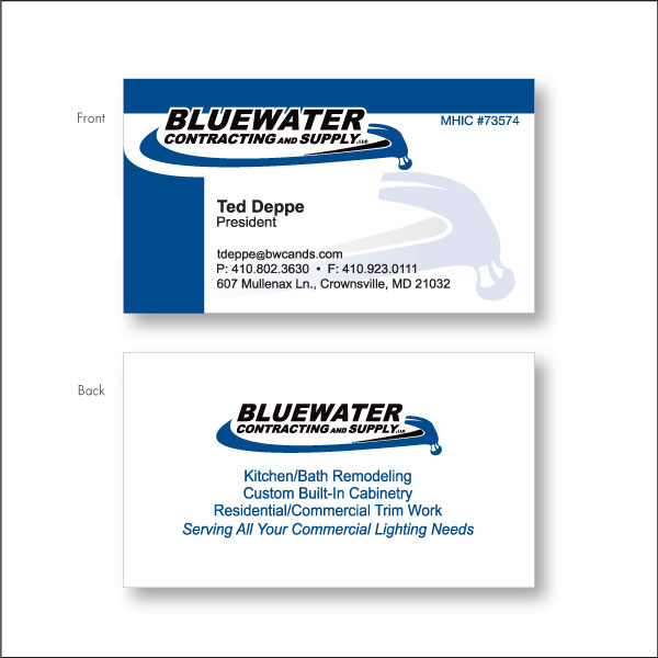 Bluewater-Cards.600x600.jpg