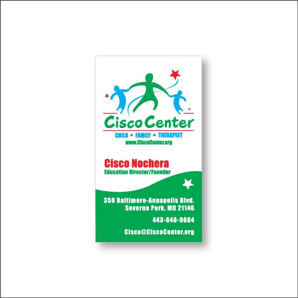 Cisco-Cards.600x600.jpg
